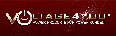 voltage4you