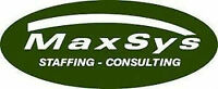 Warehouse General Labourers / Projects In Balzac/Crossiron Mills