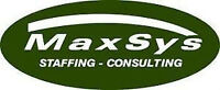 Warehouse Forklift Operator / Perm / $17.00 Per Hour