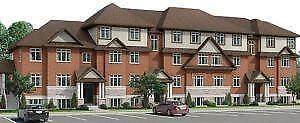 Mint Condition Flat condo available November 1, Barrhaven