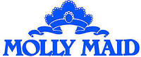 Molly Maid Hamilton Seeking Service Oriented Cleaner