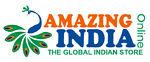 Amazing India Online
