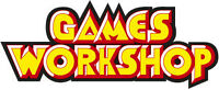 Leading Edge Hobbies is Selling Games Workshop products!