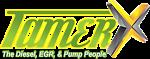 tamerx_diesel_products