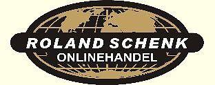 onlinehandel-schenk