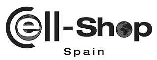 Cell-Shop Spain