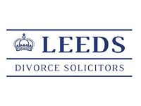 Leeds Divorce Solicitors - Free 2 Hour Consultation