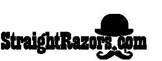 StraightRazors.com