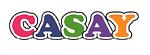 CasayGifts.com
