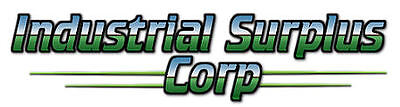 Industrial Surplus Corp