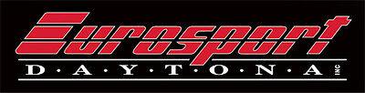 Eurosport Daytona