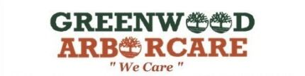 Greenwood Arborcare Brightwaters Lake Macquarie Area Preview