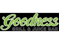 Experienced Sous/Grill Chef Required