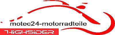 motec24-motorradteile
