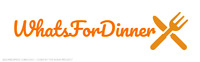Delivery Drivers wanted Innisfil food delivery