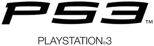 PS3 Playstation 3 - Games - Over 300 Great Titles - Orillia
