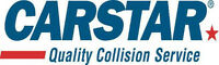 Body Shop Administrator Required @ Carstar Collision Center