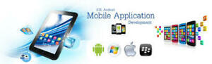 MOBILE APP & SOFTWARE PROGRAMMERS (PHP, JAVA, .NET, ANDROID, iOS