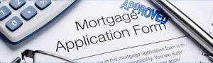 Buy a house: First Mortgage, Second Mortgage, Debt Consolidation