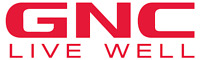 Sales Associate wanted (GNC Canada)