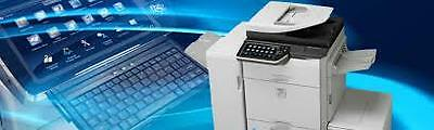 CHEAP COPIER