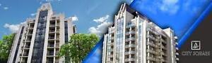 Downtown Hamilton condominium pre construction Staring at $199,9 Cambridge Kitchener Area image 6