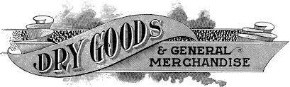 Woodside Windsor & Co. Dry Goods