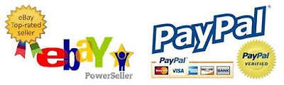 Polystar Plastics Ltd
