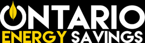 feeling to hot? sale sale sale A/C, FURNACES & TANKLESS