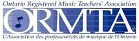 Why Study with a Registered Music Teacher?