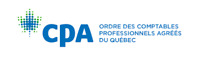 CPA & Diplômé en Fiscalité pour votre Comptabilité & Fiscalité