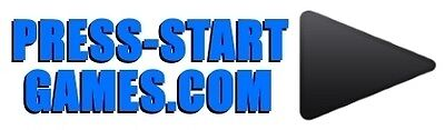 Press-StartGames