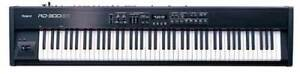 Roland RD 300 GX Stage Piano