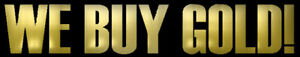 BEST PRICES FOR YOUR SCRAP GOLD