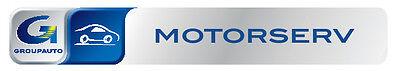 Motorserv Ltd