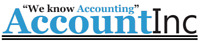 Accountant -  QuickBooks , Corporate and Personal Taxes