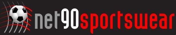 net90sportswear