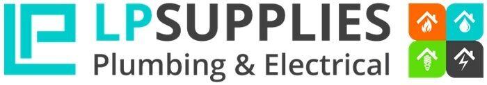 LP Supplies Ltd