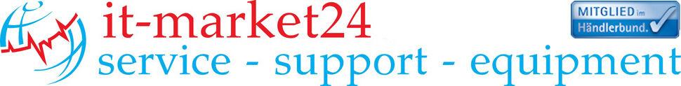 it-market24