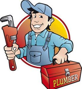 PLUMBING! BLOCKED DRAIN SPECIALIST West Ryde Ryde Area Preview