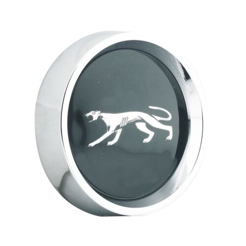 Metal Sign Running Horse Mustang Logo Windspinner Great Decoration