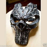 Darksiders Mask