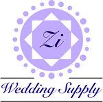 ZiWeddingSupply