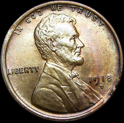 1987 D BU ROLL LINCOLN MEMORIAL CENT SEALED UNSEARCHED ORIGIONAL KEY DATE ROLLS