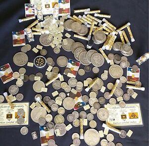 silver bar | eBay