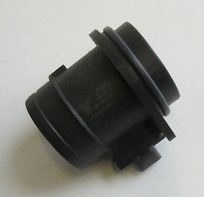 Genuine Used MINI Mass Air Flow Meter (MAF) for R56 R55 R57 R58 (N18) 7597085