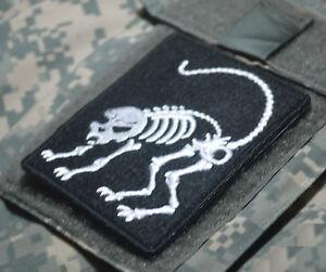 AFG-PAK-ELITE-PROFESSIONAL-NINJA-NETWORK-OPERATOR-MORALE-TAB-Zombie-Cat-Skull-c