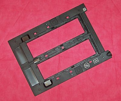 Epson Perfection 4870 Film Holder - For 120s & 35mm Slide...