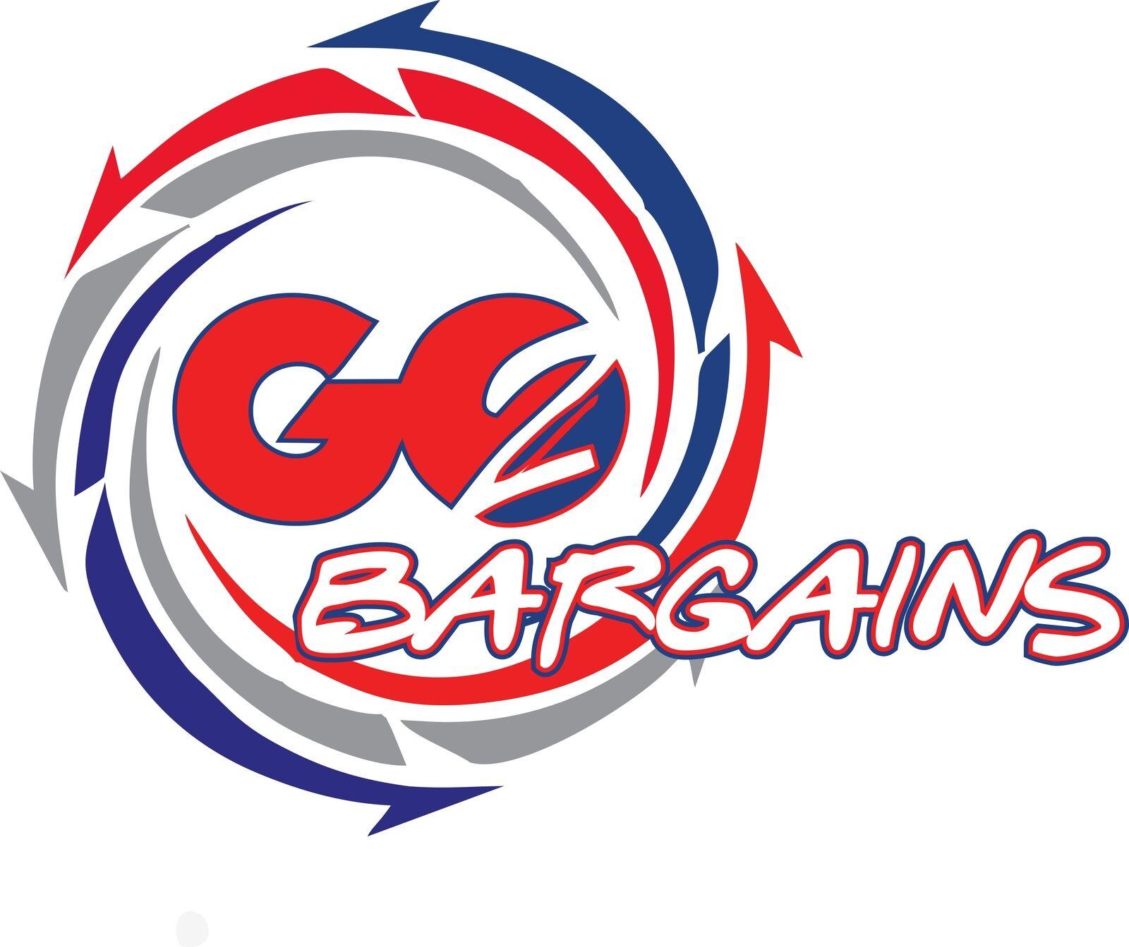Go2Bargains