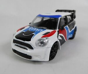 Avec Ou À VendreAcheter D'occasion Miniature Cooper Neuf Mini PTZXuOki